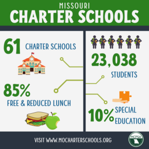 Copy of Charter Schools - management structure