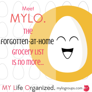 Copy of Meet MYLO