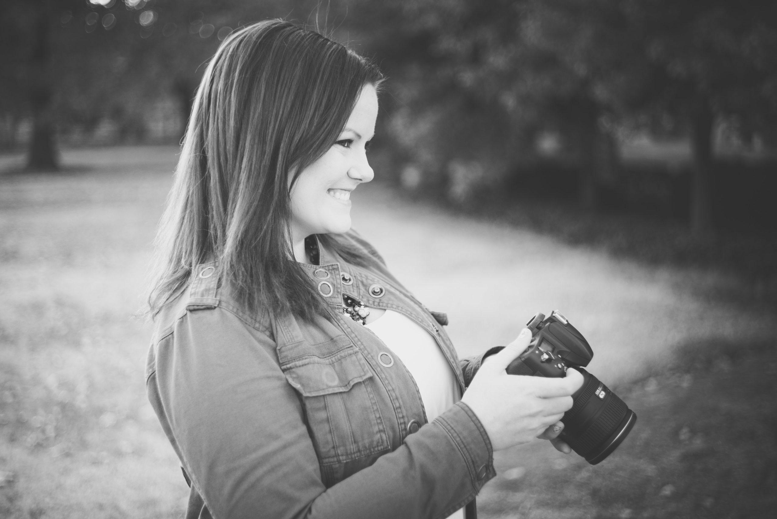 photographerheadshots (77 of 122)